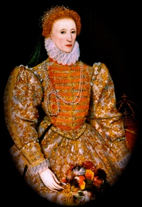 Elizabeth_I_Darnley_Portrait_v3