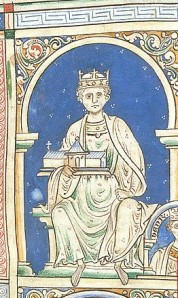 Henry_II_of_England