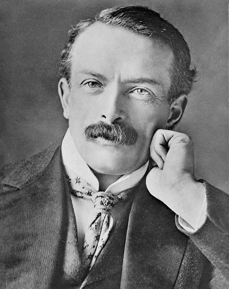 downton george v and the labour government