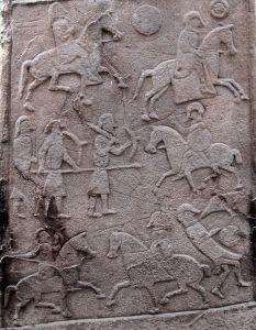 640px-Pictish_Stone_at_Aberlemno_Church_Yard_-_Battle_Scene_Detail