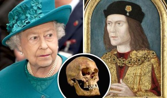 The-Queen-Richard-III-542802