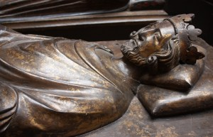 Henry III (1216-72)